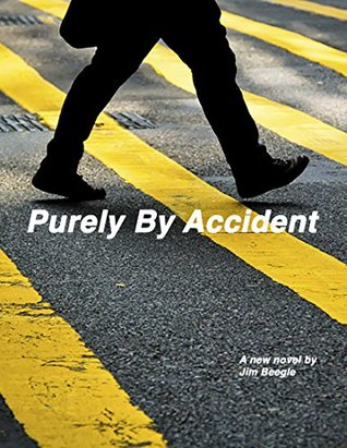 Purely By Accident