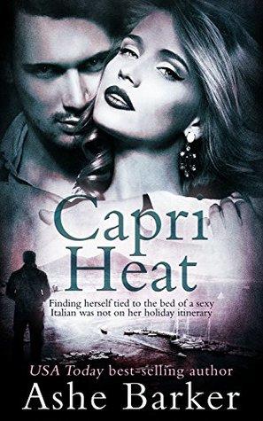 Capri Heat