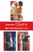 Harlequin Desire May 2018 Box Set - 1 of 2: An Honorable Seduction\Wrong Brother, Right Man\One Night to Forever