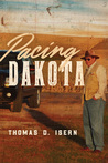 Pacing Dakota