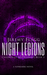 Night Legions