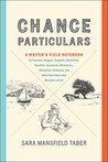 Chance Particulars