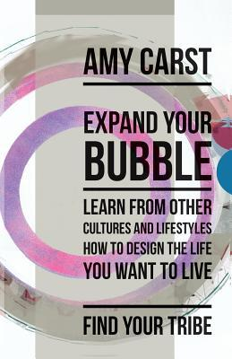 Expand Your Bubble