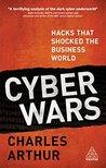 Cyber Wars: Hacks...