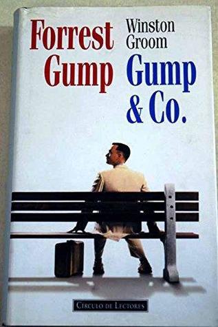 Forrest Gump Gump & Co.
