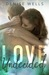 Love Undecided by Denise  Wells