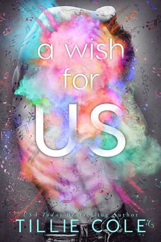 A Wish for Us