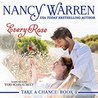 Every Rose by Nancy Warren