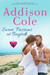 Sweet Passions at Bayside (Sweet with Heat: Bayside Summers #2)