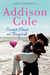 Sweet Heat at Bayside (Sweet with Heat: Bayside Summers #3)