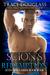 Scion's Redemption
