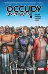 Occupy Avengers, Vol. 1 by David F. Walker