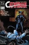 Catwoman 1989 (#2)