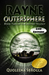 OuterSphere (Rayne Trilogy, #2)