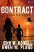 The Contract between heaven and earth by John W. Howell