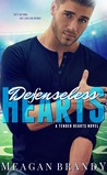 Defenseless Hearts (Tender Hearts