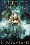 Queen's Guard (Shifter Royalty Trilogy #2)