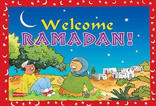 Welcome ramadan (goodword): Islamic Children's Books on the Quran, the Hadith, and the Prophet Muhammad