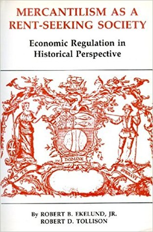 Modern Economic Regulation: An Introduction To Theory And ...