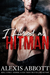 I Hired a Hitman (Hitman #8) by Alexis Abbott