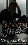 Surviving Jordan (Surviving Series Book 3)