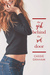 The Girl Behind the Red Door by Cassie Graham