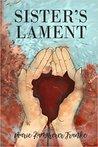 Sister's Lament by Marie Kammerer Franke