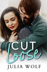Cut Loose (The Sublime, #3)