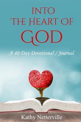 https://gramunurul ga/periodical/read-books-online-for-free