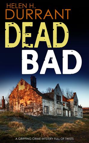 Dead Bad