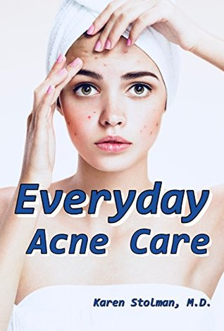 Everyday Acne Care A! Absolute Brightening Essence Mask - Cucumber