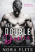 Her Double Desire by Nora Flite
