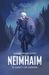 Neimhaim: El azor y los cuervos