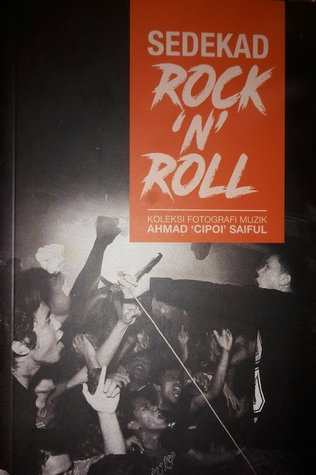 Sedekad Rock 'N' Roll