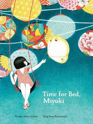 https://www.goodreads.com/book/show/39295743-time-for-bed-miyuki