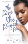 The Love She Longed For (Part 1)