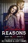 Hundred Reasons (Money for Love #1)
