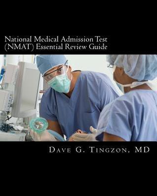 National Medical Admission Test