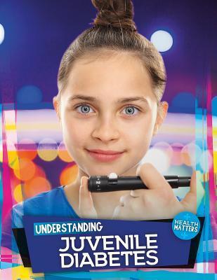 Libri download gratuito pdf Understanding Juvenile Diabetes in Italian PDF DJVU FB2 by Holly Duhig