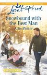 Snowbound with the Best Man