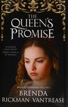 The Queen's Promise (Broken Kingdom #1)
