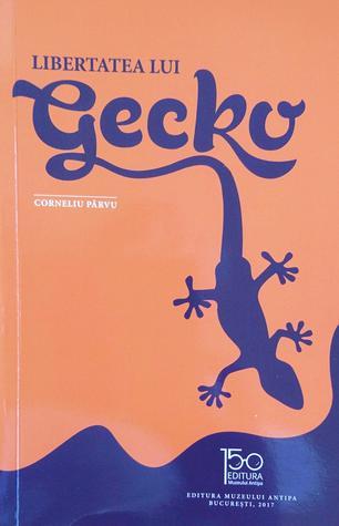 Libertatea lui Gecko