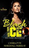 Black Ice : The F...