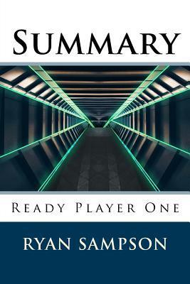 Summary: Ready Player One