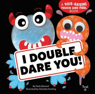I Double Dare You!