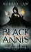 Black Annis: Demon Punisher