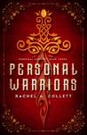 Personal Warriors (Personal Demons, #3)