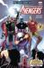 Avengers/Captain America by Jason Aaron