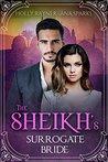 The Sheikh's Surr...