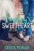 A Cowboy's Sweetheart (Rodeo Academy #1)